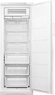 Морозильник Indesit SFR 167 NF