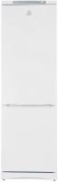 Холодильник с морозильником Indesit SB 185 -