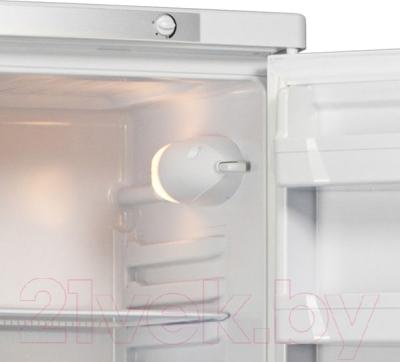 Холодильник с морозильником Indesit SB 185