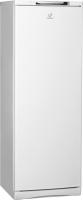 Холодильник с морозильником Indesit SD 167 -
