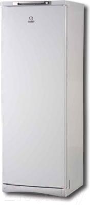 Холодильник с морозильником Indesit SD 167