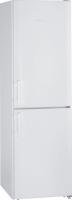 Холодильник с морозильником Liebherr CUP 3021 -