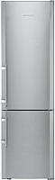 Холодильник с морозильником Liebherr CNesf 4003 -