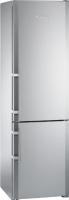 Холодильник с морозильником Liebherr Ces 4023 -