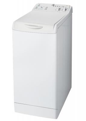 Стиральная машина Indesit WITP 82 - вид спереди