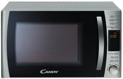 Микроволновая печь Candy CMG 1774 DS - вид спереди