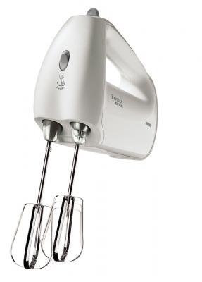 Миксер ручной Philips HR1571 - общий вид