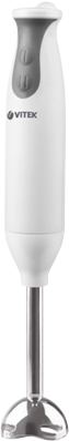Блендер погружной Vitek VT-1450 - общий вид (цвет уточняйте при заказе)