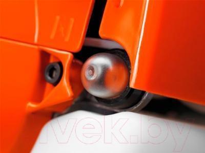 Мотоледобур Husqvarna 326AI25 (965 18 63-01) - насос подкачки топлива