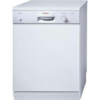Посудомоечная машина Bosch SGS 44E02  - вид спереди