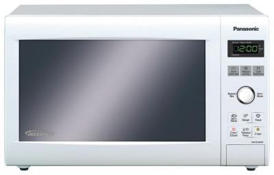 Микроволновая печь Panasonic NN-SD366WZPE  - общий вид