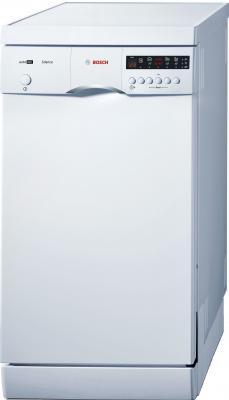 Посудомоечная машина Bosch SRS 45T62 EU - Вид спереди