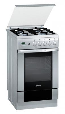 Кухонная плита Gorenje GI438E - общий вид