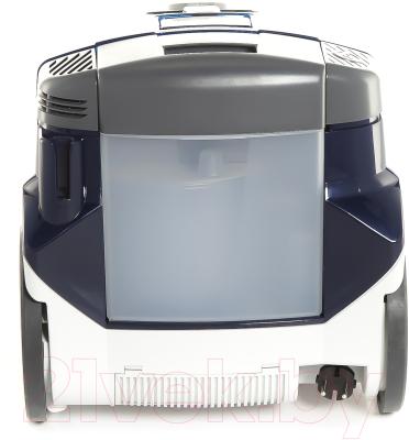 Пылесос Thomas TWIN T2 aquafilter
