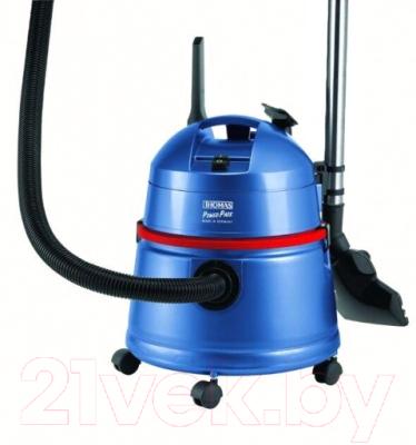 Пылесос Thomas Power Pack 1620 C (786203)
