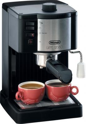 Кофеварка эспрессо DeLonghi BAR 14 - общий вид