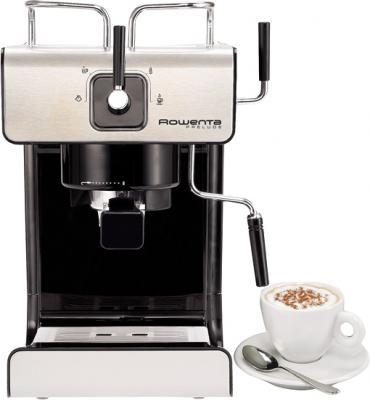 Кофеварка эспрессо Rowenta ES 5100 - общий вид