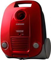 Пылесос Samsung SC4181 (VCC4181V34/XEV / VCC4181V37/XEV) -