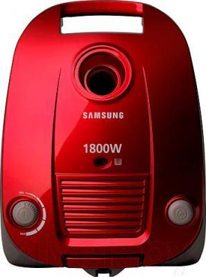 Пылесос Samsung SC4181 (VCC4181V34/XEV)