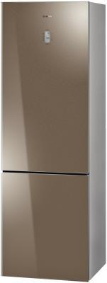 Холодильник с морозильником Bosch KGN36S56