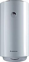 Накопительный водонагреватель Ariston ABS PRO R 50V Slim -