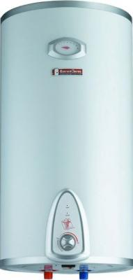 Накопительный водонагреватель Garanterm GTR 50-V - общий вид