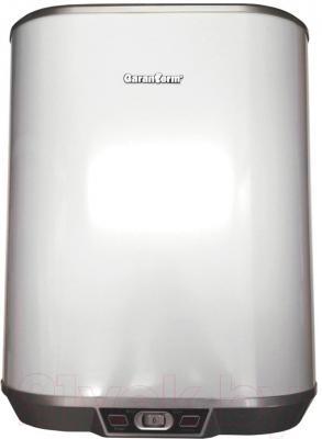 Накопительный водонагреватель Garanterm GTN 80-V - общий вид