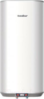 Накопительный водонагреватель Garanterm GTN 50-V - общий вид