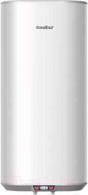 Накопительный водонагреватель Garanterm GTI 50 V