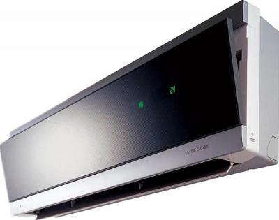 Сплит-система LG C18LTR - внутренний блок