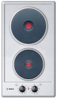 Электрическая варочная панель Bosch PCX345E -