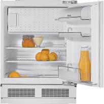 Холодильник с морозильником Miele K 622 i-1 - общий вид