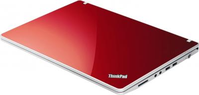 Ноутбук Lenovo ThinkPad Edge 13 (639D406) - крышка