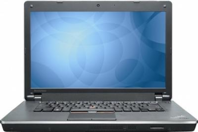 Ноутбук Lenovo ThinkPad Edge 15 (NVLGMRT) - спереди