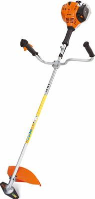 Бензокоса Stihl FS 70 C-E - общий вид