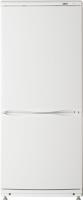 Холодильник с морозильником ATLANT ХМ 4008-022 -