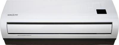 Сплит-система Komatsu KSW-18H1 - общий вид
