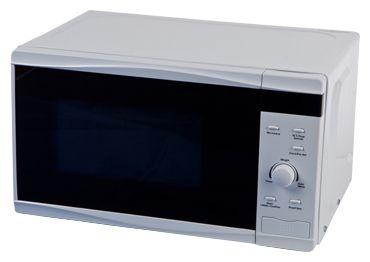 Микроволновая печь Horizont 20MW800-1379 - общий вид