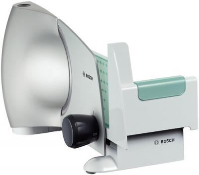 Ломтерезка Bosch MAS6200 - внешний вид