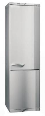 Холодильник с морозильником ATLANT МХМ 1847-80 - общий вид