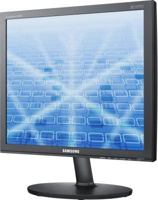 Монитор Samsung SyncMaster E1920NR (LS19CLASB/EN) - общий вид