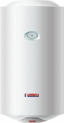 Накопительный водонагреватель Garanterm ER 80-V - общий вид