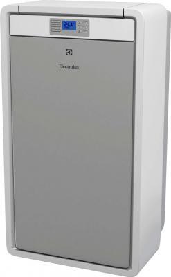 Кондиционер Electrolux EACM-10 DR/N3 - общий вид