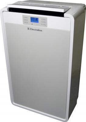 Мобильный кондиционер Electrolux EACM-12 DR/N3 - общий вид