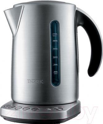 Электрочайник Bork K800