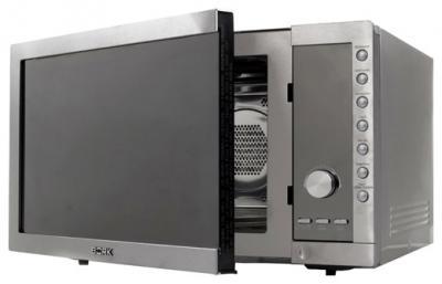 Микроволновая печь Bork W531 (MW IIIEI 6632 IN) - общий вид