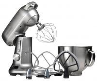 Миксер стационарный Bork E800 -