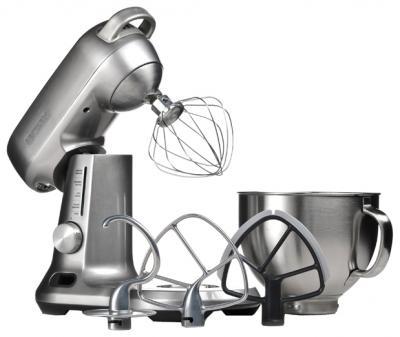 Миксер стационарный Bork E800 - общий вид