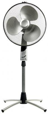 Вентилятор Bimatek SF 302 - вид спереди