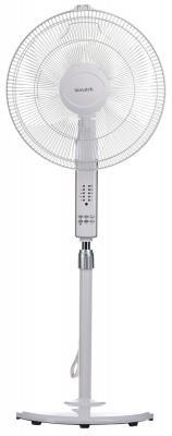 Вентилятор Bimatek SF 303 - вид спереди